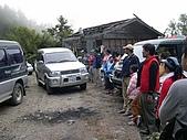 野豹車隊95年10月郡大林道活動:DSCN1097