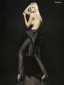 Caroline Trentini-ED(1):Vogue Brazil Feb 2008 -PromoVogue-2.jpg