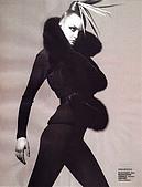 Caroline Trentini-ED(1):Vogue China January 2008-10.jpg