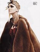 Caroline Trentini-ED(1):Vogue China January 2008-1.jpg