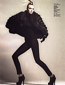 Caroline Trentini-ED(1):Vogue China January 2008-2.jpg