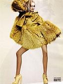Caroline Trentini-ED(1):Vogue China January 2008-3.jpg