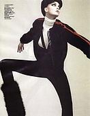 Caroline Trentini-ED(1):Vogue China January 2008-4.jpg