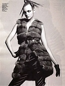 Caroline Trentini-ED(1):Vogue China January 2008-5.jpg