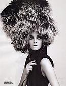 Caroline Trentini-ED(1):Vogue China January 2008-7.jpg