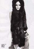Caroline Trentini-ED(1):Vogue China January 2008-8.jpg