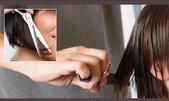 日誌用相簿:假髮修剪.jpg
