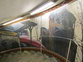 巴黎阿貝斯地鐵站 Abbesses:1762450723.jpg