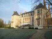 巴黎近郊 Fontenay-Les-Briis 城堡:1086066282.jpg