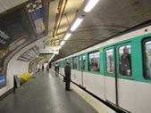 巴黎阿貝斯地鐵站 Abbesses:1762450712.jpg