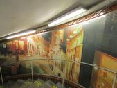 巴黎阿貝斯地鐵站 Abbesses:1762450724.jpg