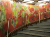 巴黎阿貝斯地鐵站 Abbesses:1762450713.jpg