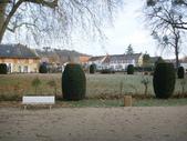 巴黎近郊 Fontenay-Les-Briis 城堡:1086066288.jpg
