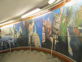 巴黎阿貝斯地鐵站 Abbesses:1762450719.jpg