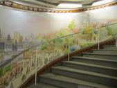 巴黎阿貝斯地鐵站 Abbesses:1762450714.jpg