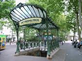 巴黎阿貝斯地鐵站 Abbesses:1762450725.jpg