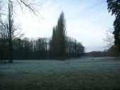 巴黎近郊 Fontenay-Les-Briis 城堡:1086066284.jpg