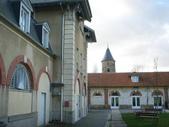 巴黎近郊 Fontenay-Les-Briis 城堡:1086066279.jpg