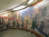 巴黎阿貝斯地鐵站 Abbesses:1762450720.jpg
