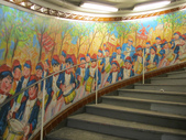 巴黎阿貝斯地鐵站 Abbesses:1762450715.jpg