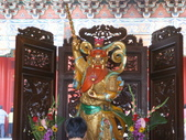 歡度結婚二週年慶  宜蘭二日遊:1792876643.jpg