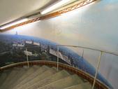 巴黎阿貝斯地鐵站 Abbesses:1762450721.jpg
