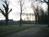 巴黎近郊 Fontenay-Les-Briis 城堡:1086066285.jpg