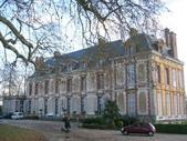 巴黎近郊 Fontenay-Les-Briis 城堡:1086066269.jpg