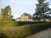巴黎近郊 Fontenay-Les-Briis 城堡:1086066280.jpg