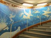 巴黎阿貝斯地鐵站 Abbesses:1762450716.jpg