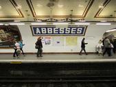 巴黎阿貝斯地鐵站 Abbesses:1762450711.jpg