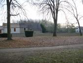 巴黎近郊 Fontenay-Les-Briis 城堡:1086066286.jpg