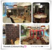 餐廳:2.jpg