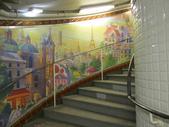 巴黎阿貝斯地鐵站 Abbesses:1762450717.jpg