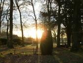 巴黎近郊 Fontenay-Les-Briis 城堡:1086066270.jpg