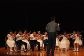 韋瓦第樂團與來去弦樂團:DSC_1565.JPG