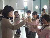 20100121海線冬令營_音樂會合奏:20100121海線冬令營_合奏__042.jpg