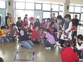 20100121海線冬令營_大地遊戲音樂律動:20100121海線冬令營_大地遊戲__170