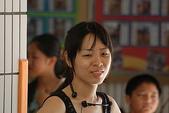 2008夏令營南區-最愛教師:DSC_7540.JPG