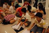 樂團課程:實習評審小老師