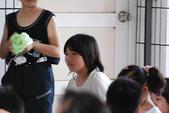 07夏令營_南區_團體:DSC_0019.jpg