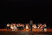 韋瓦第樂團與來去弦樂團:DSC_1562.JPG