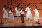 2008貝多芬聖誕饗宴弦樂音樂會:100_8527.JPG