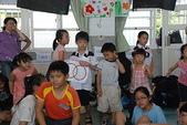 2008夏令營北區-成果發表結業式:DSC_0399.JPG