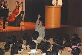 教師音樂會-協奏曲之夜:DSC_6050.JPG