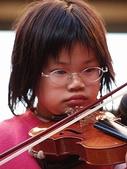 2007冬令營北彰場次-合奏課程:合奏2136.JPG