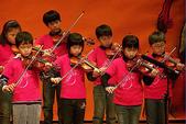 2008貝多芬聖誕饗宴弦樂音樂會:100_8589.JPG