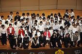 20101219樂團經典音樂會:20101219樂團音樂會_736.jpg