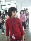 20100121海線冬令營_大地遊戲音樂律動:20100121海線冬令營_音樂律動__170