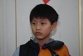 2008冬令營南區-小組個人照:DSC_2020.JPG
